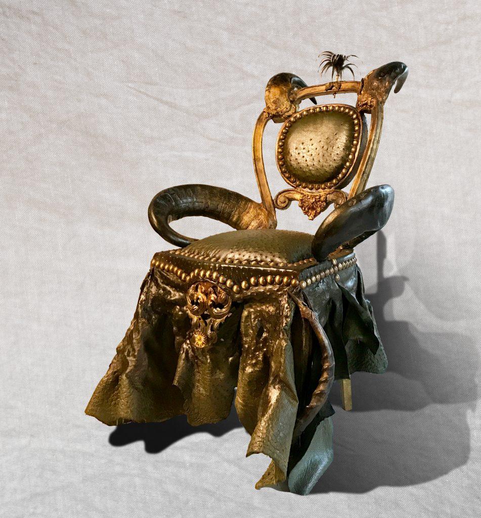 Michel Haillard michel haillard créateur de mobilier